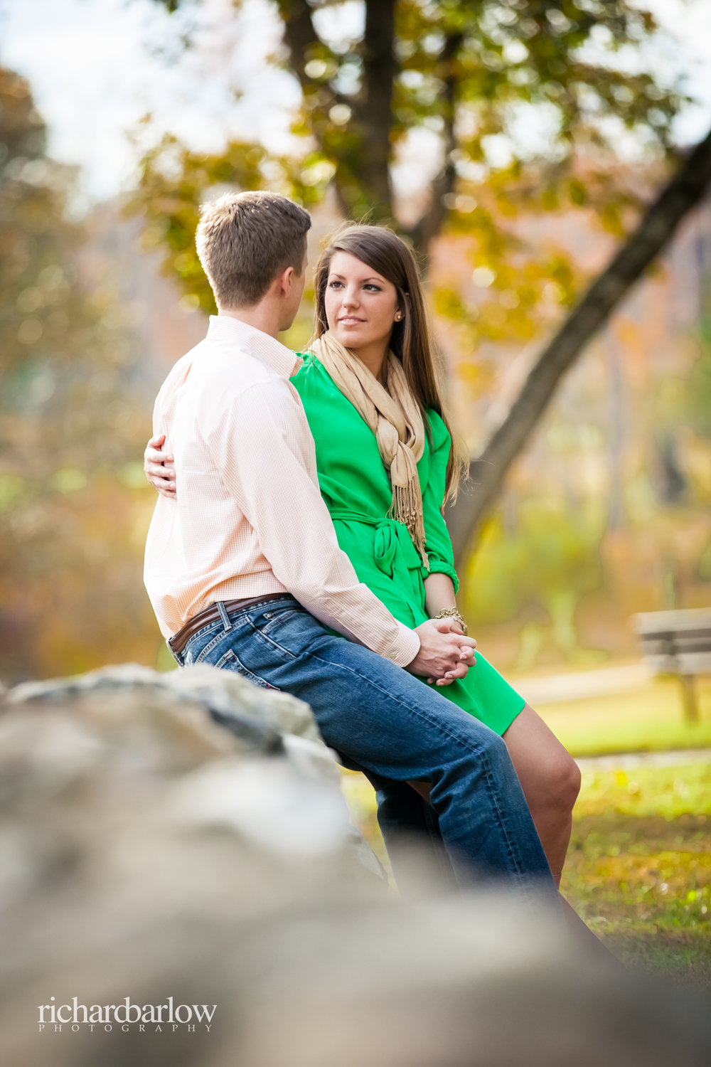 richard barlow photography - Graham and Lauren Engagement Session Wake Forest-6.jpg