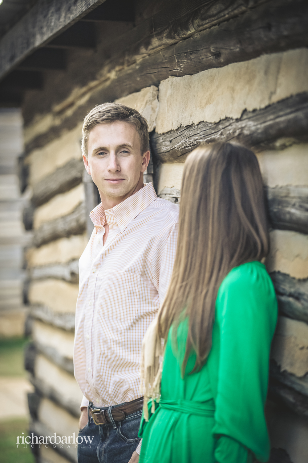 richard barlow photography - Graham and Lauren Engagement Session Wake Forest-10.jpg