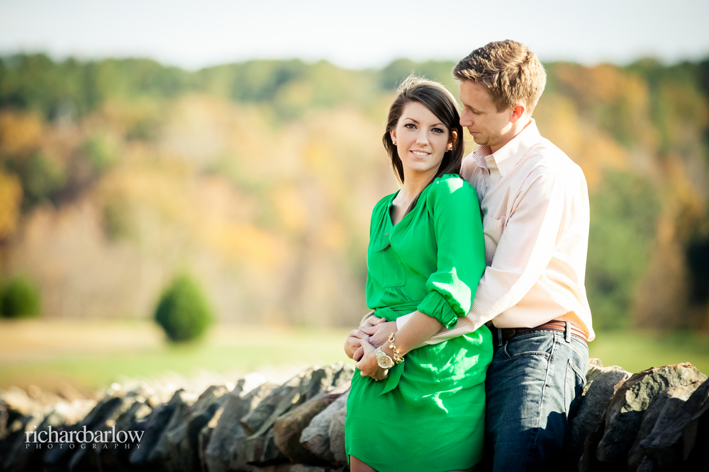 richard barlow photography - Graham and Lauren Engagement Session Wake Forest-16.jpg