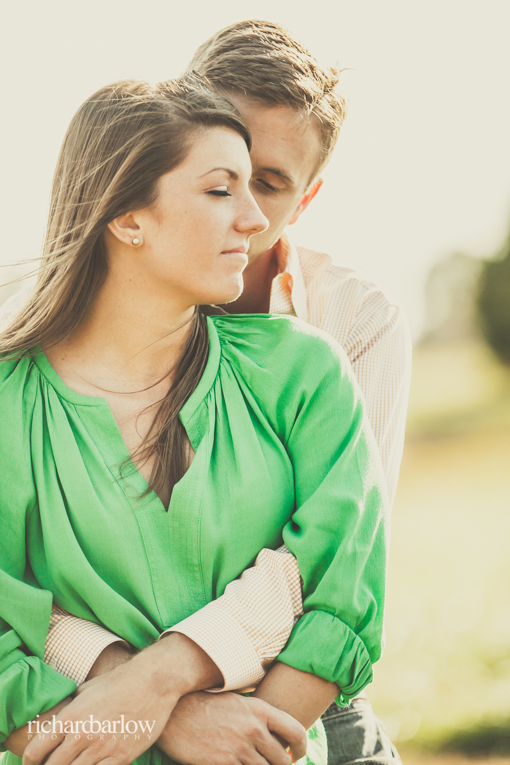 richard barlow photography - Graham and Lauren Engagement Session Wake Forest-18.jpg