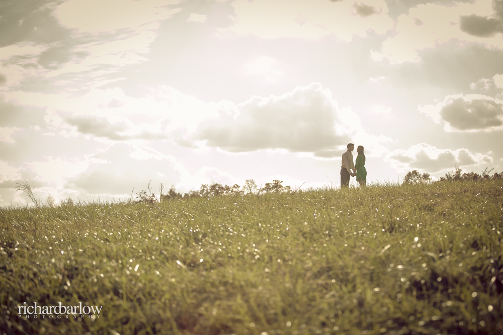 richard barlow photography - Graham and Lauren Engagement Session Wake Forest-20.jpg