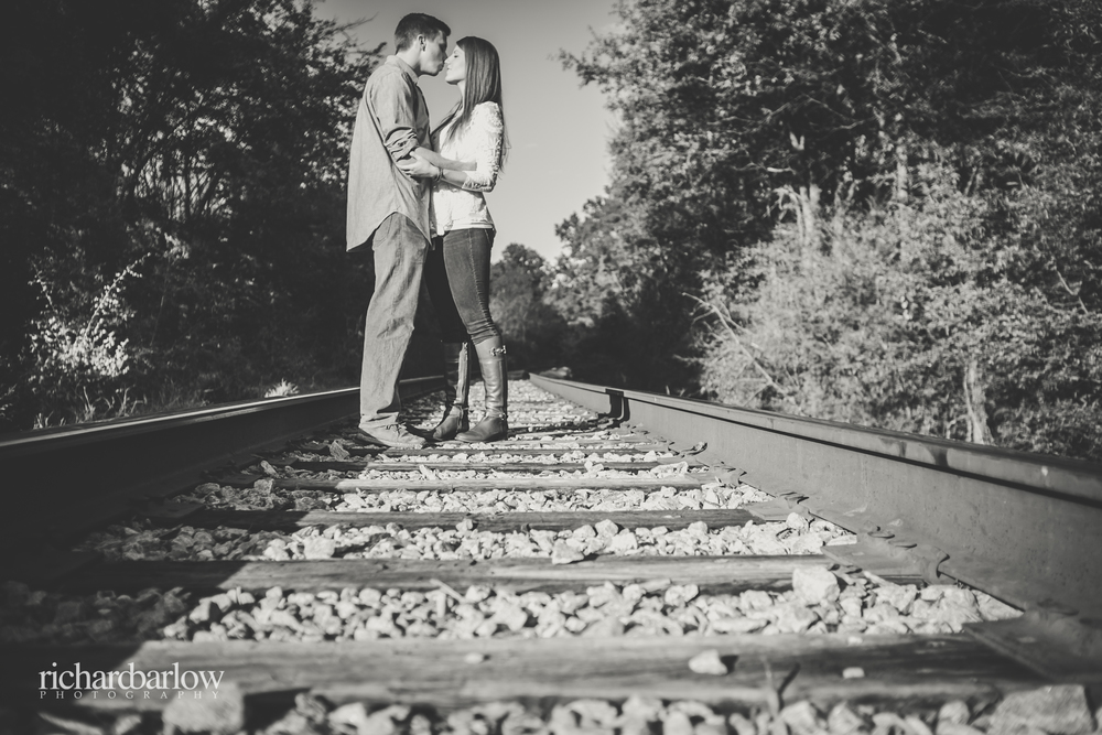 richard barlow photography - Graham and Lauren Engagement Session Wake Forest-23.jpg