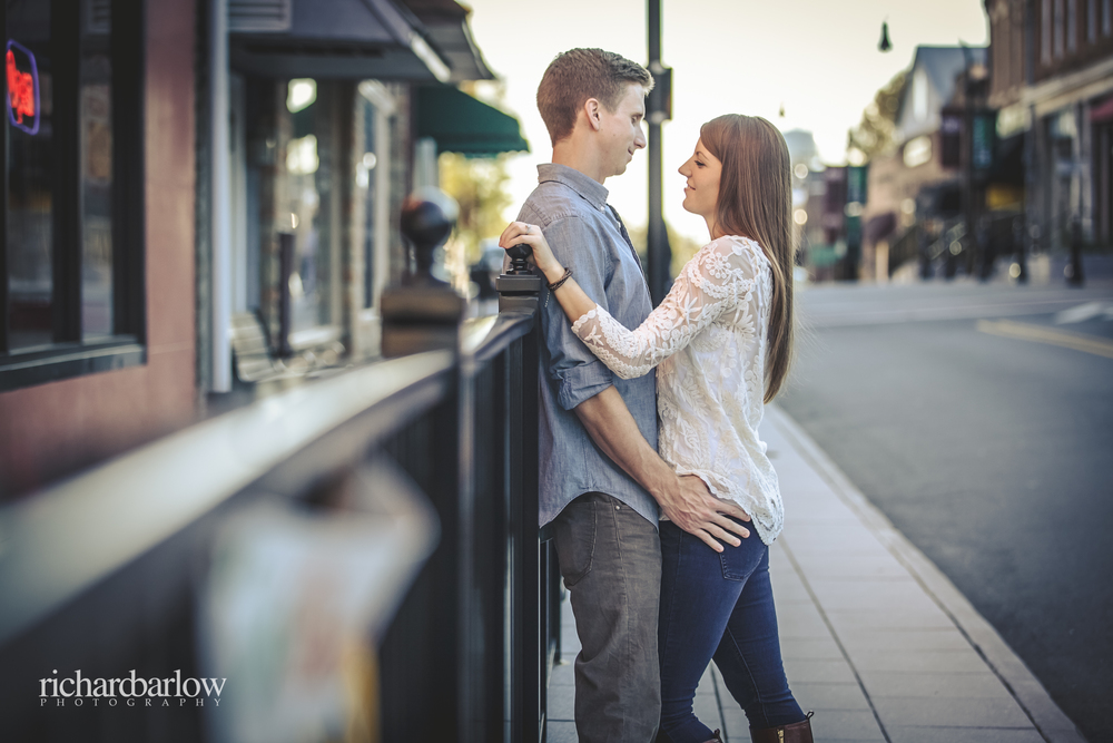 richard barlow photography - Graham and Lauren Engagement Session Wake Forest-25.jpg