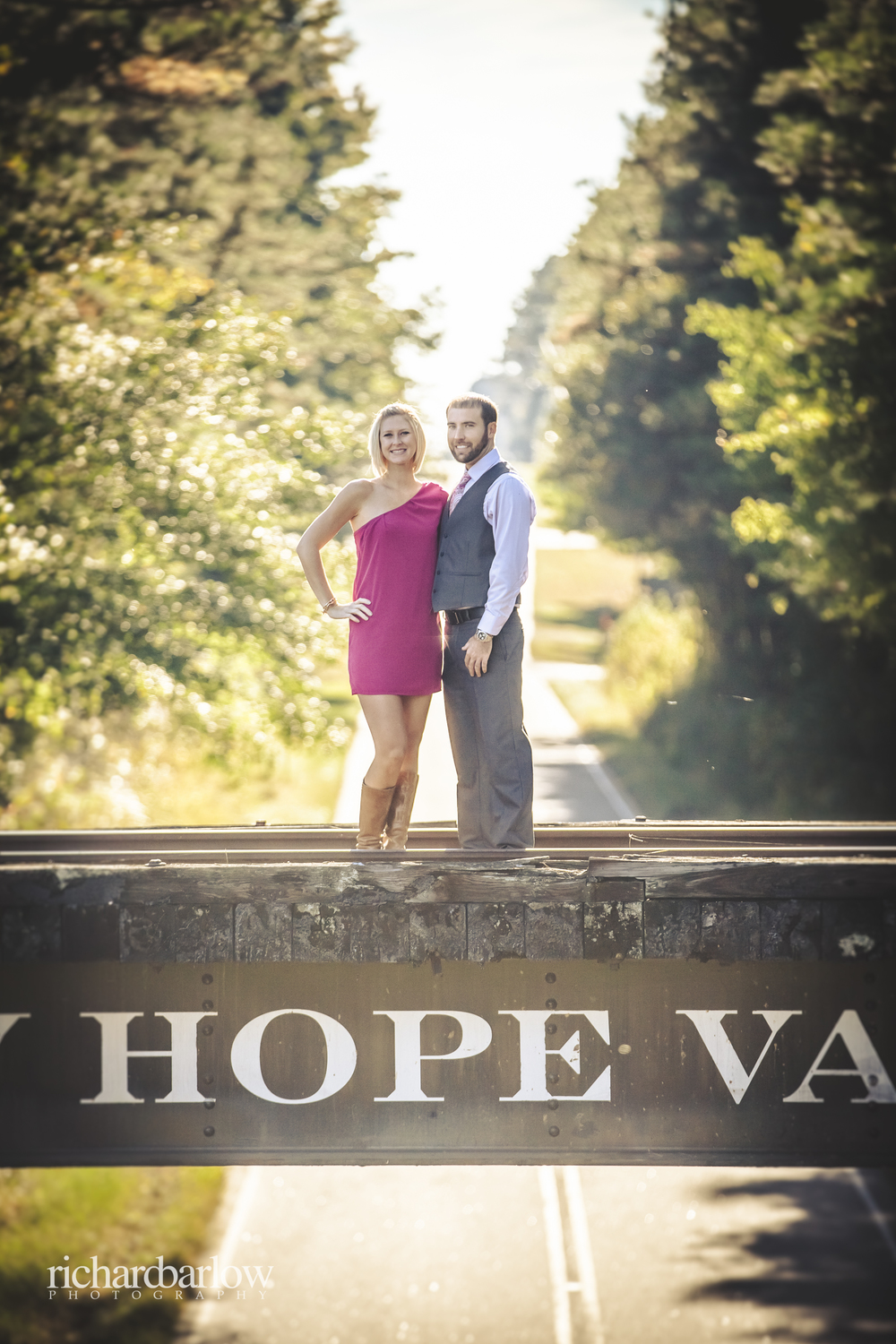 richard barlow photography - Mike and Renee Engagement Session NC-3.jpg
