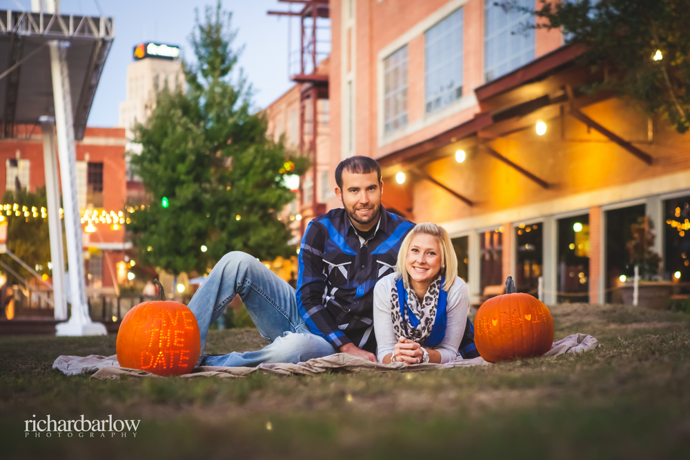 richard barlow photography - Mike and Renee Engagement Session NC-20.jpg