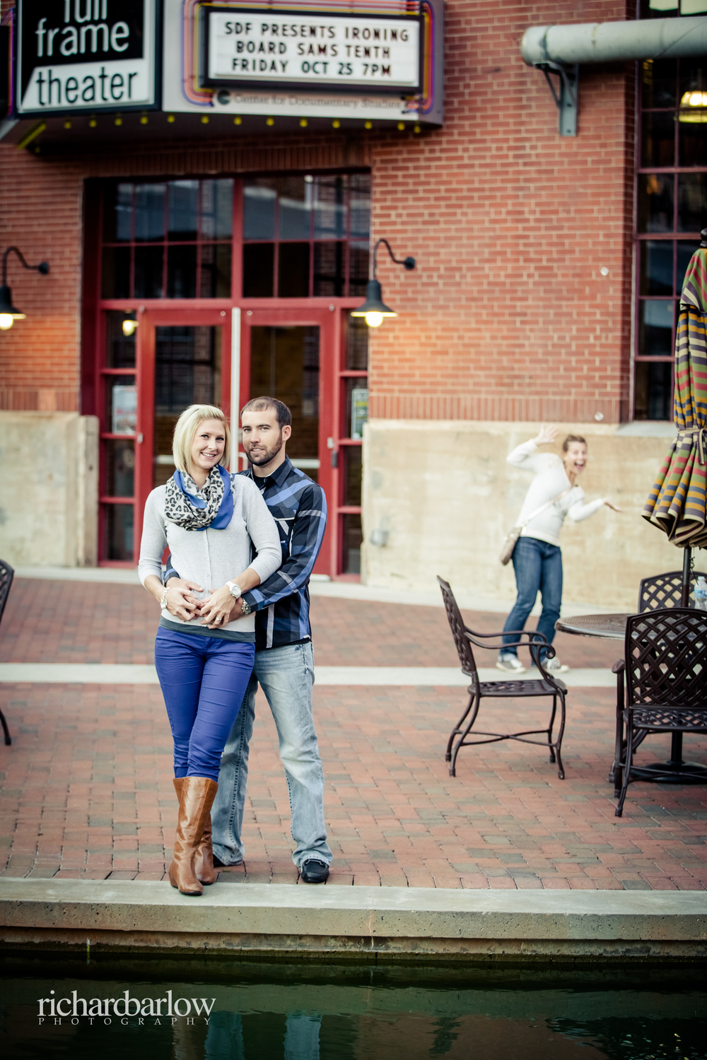 richard barlow photography - Mike and Renee Engagement Session NC-16.jpg