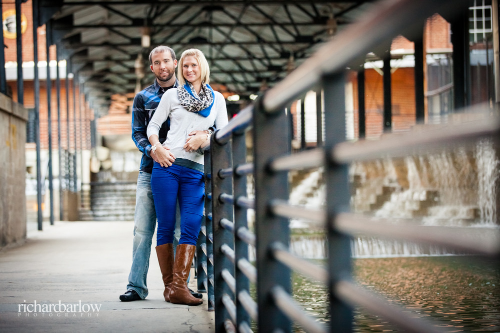richard barlow photography - Mike and Renee Engagement Session NC-18.jpg