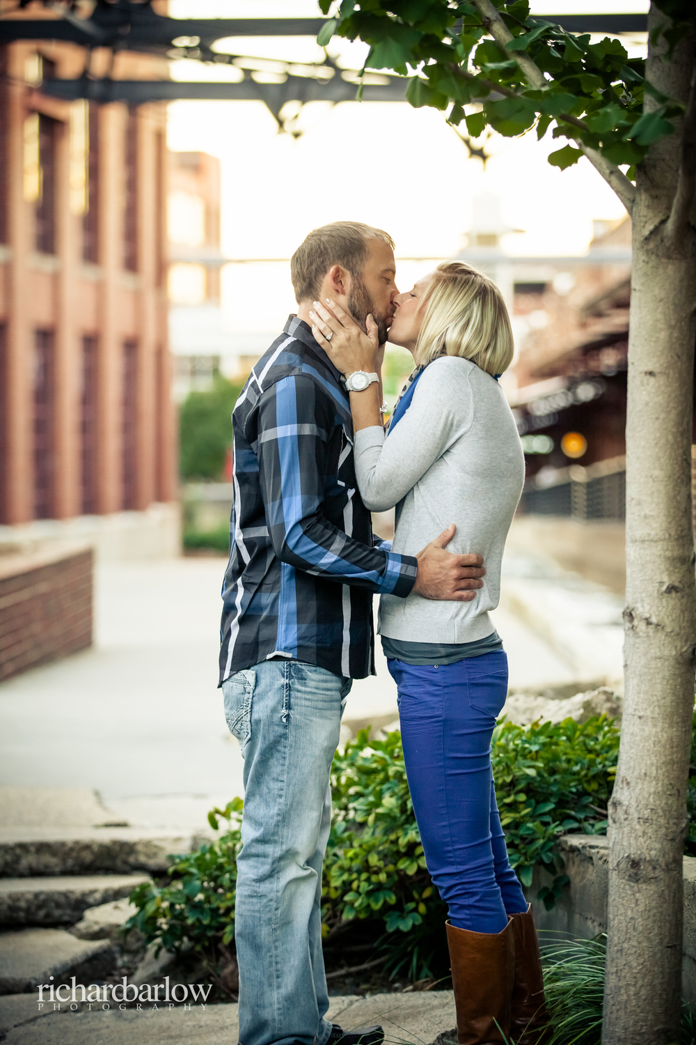 richard barlow photography - Mike and Renee Engagement Session NC-17.jpg
