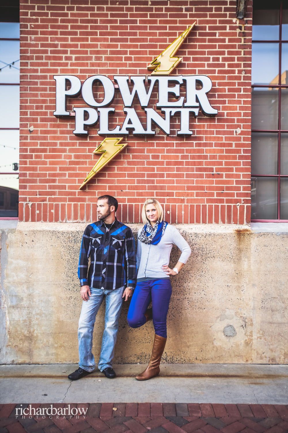 richard barlow photography - Mike and Renee Engagement Session NC-15.jpg