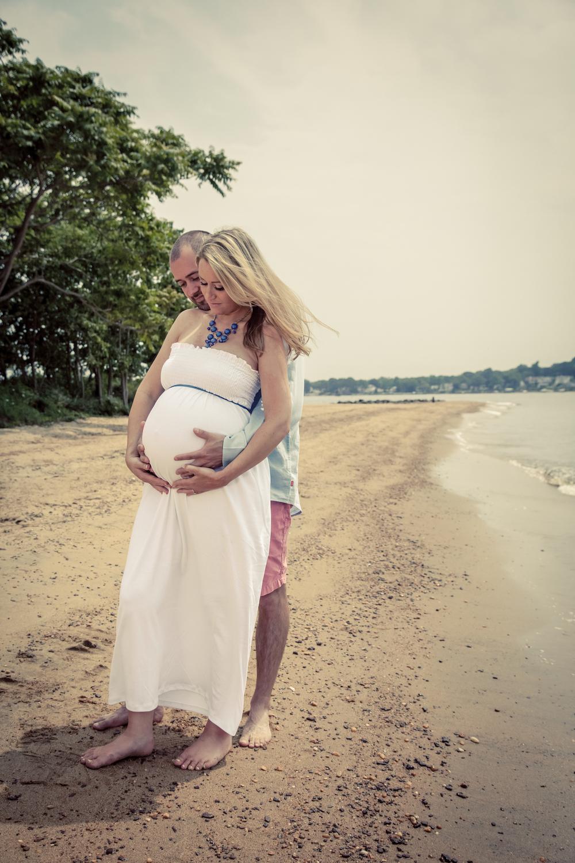 Hayley Bowerman Maternity-30.jpg