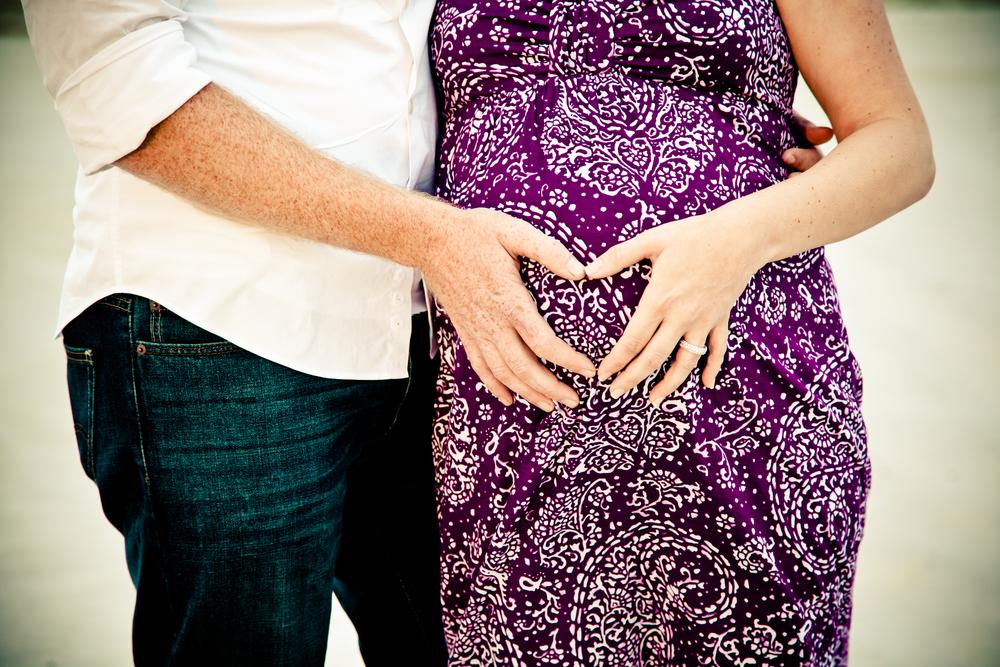 Nikki Maternity-71.jpg
