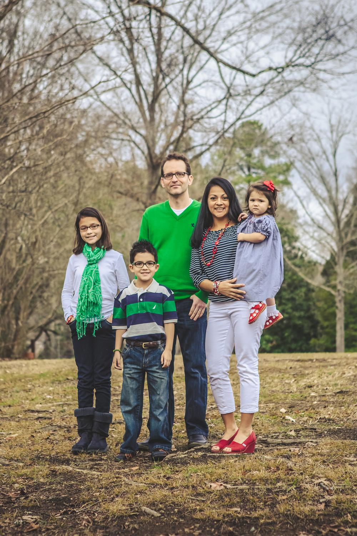 Lambert Family-1.jpg