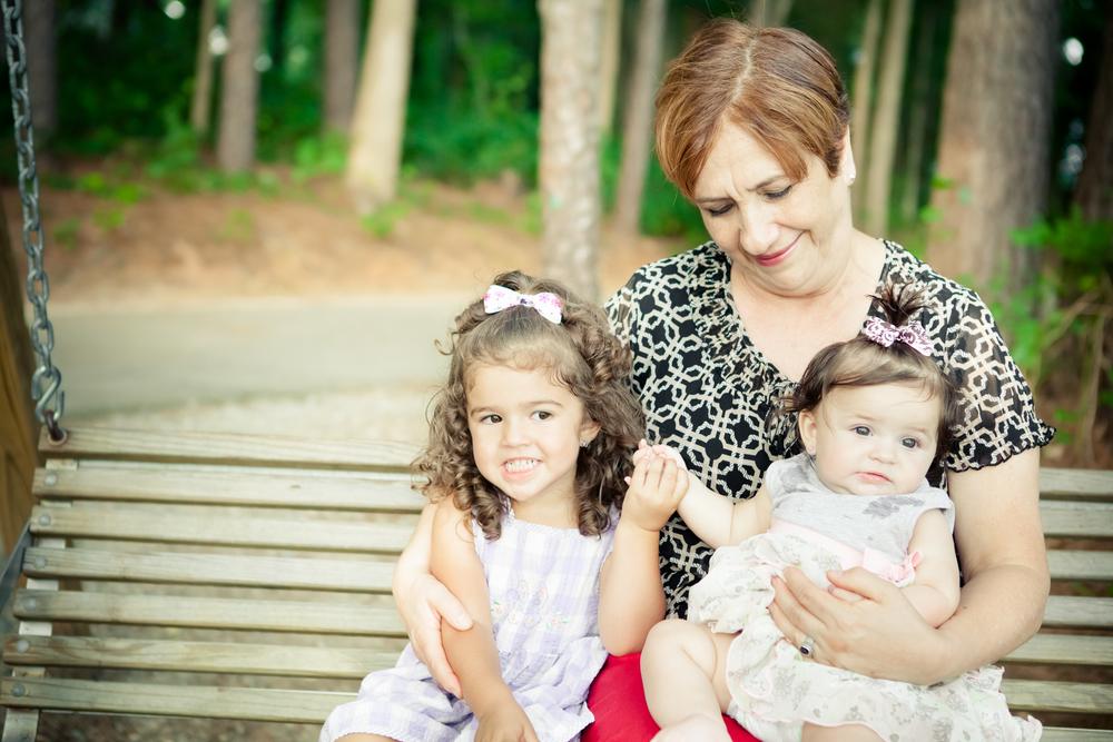 Potichko Family Session-75.jpg