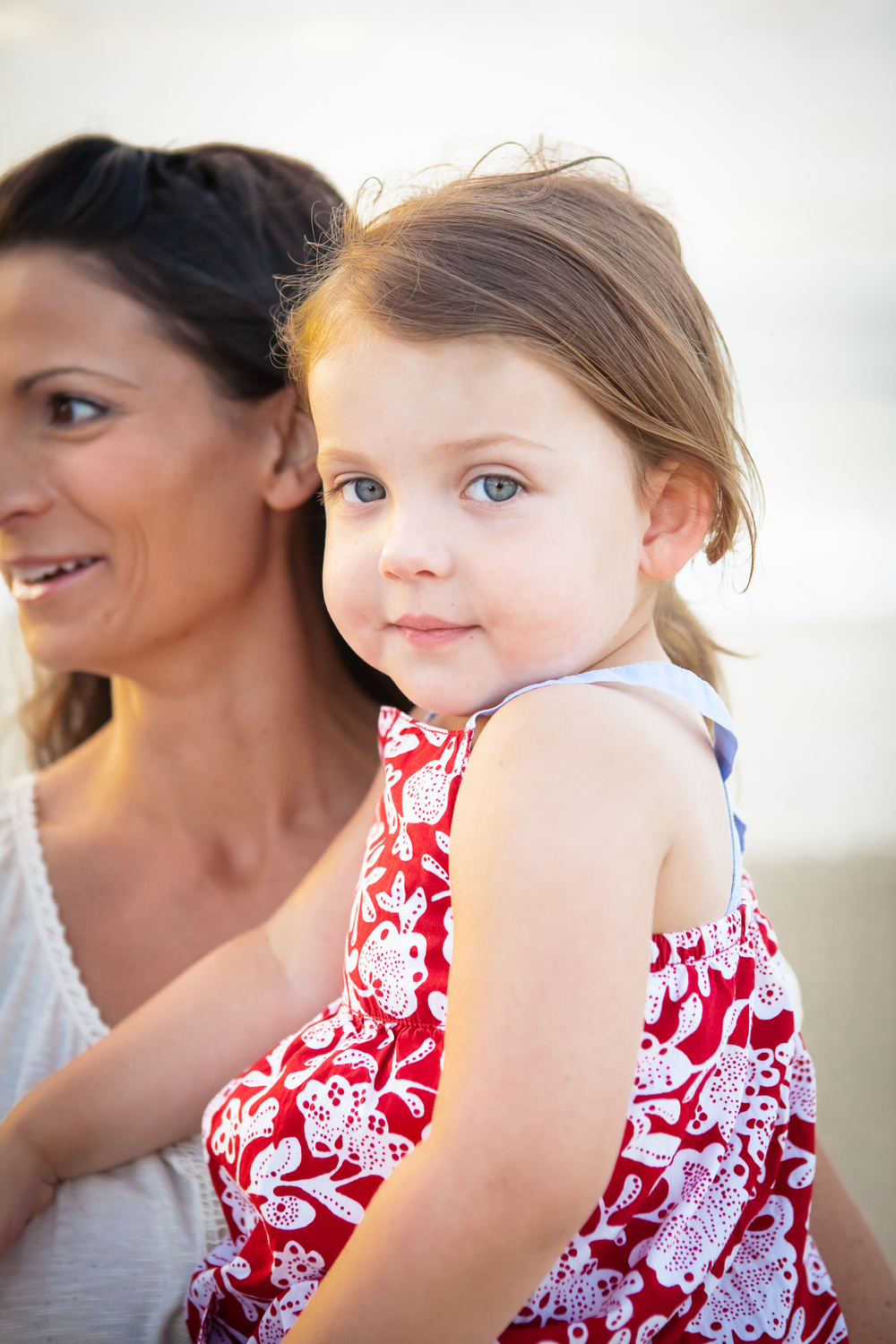 Reale-Copithorne Family Session-58.jpg