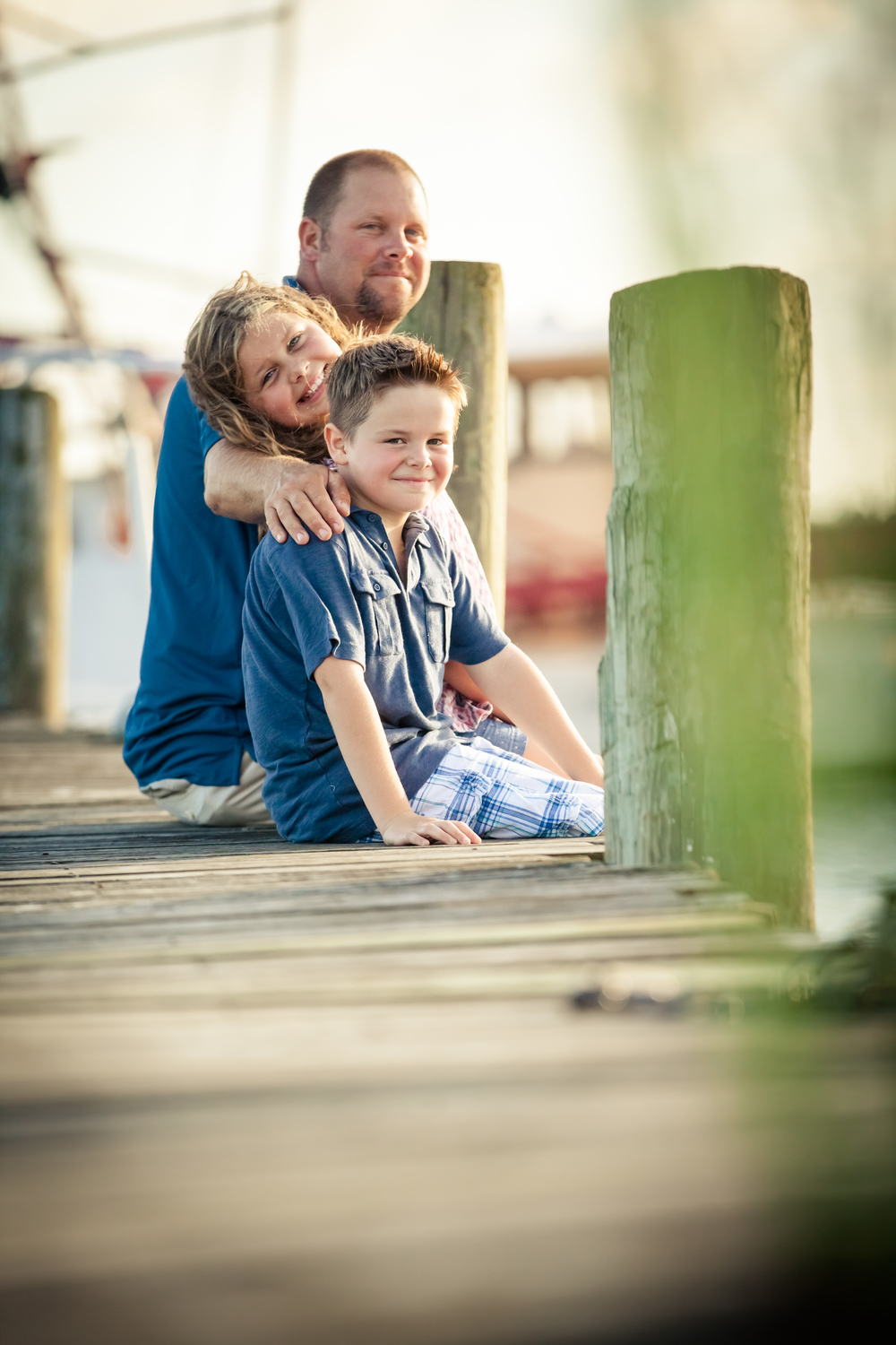 Sewell Family Session-118.jpg