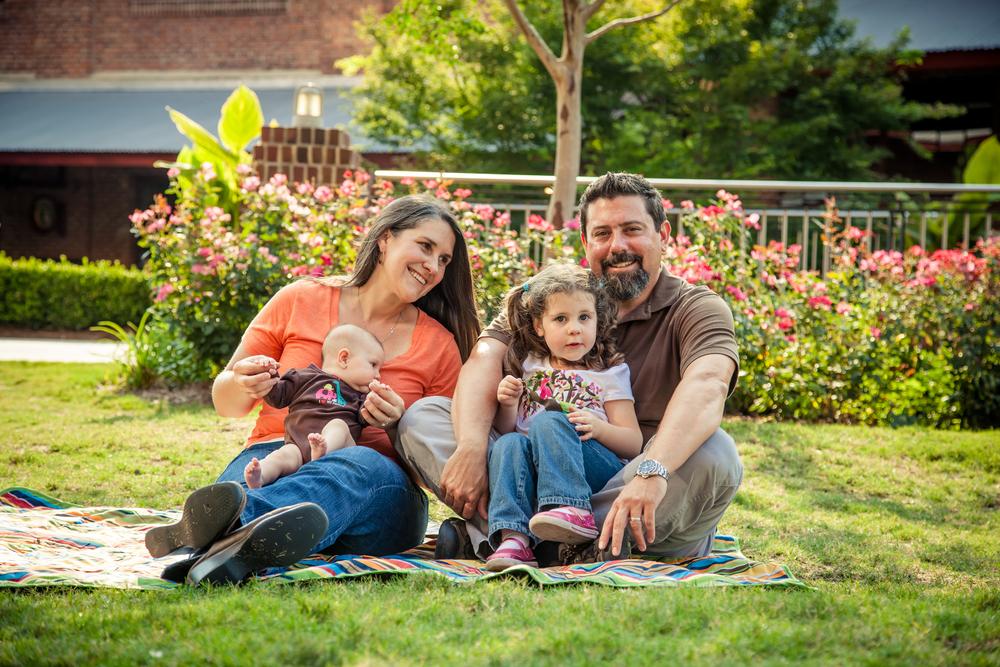 Shewchuk Family-50.jpg