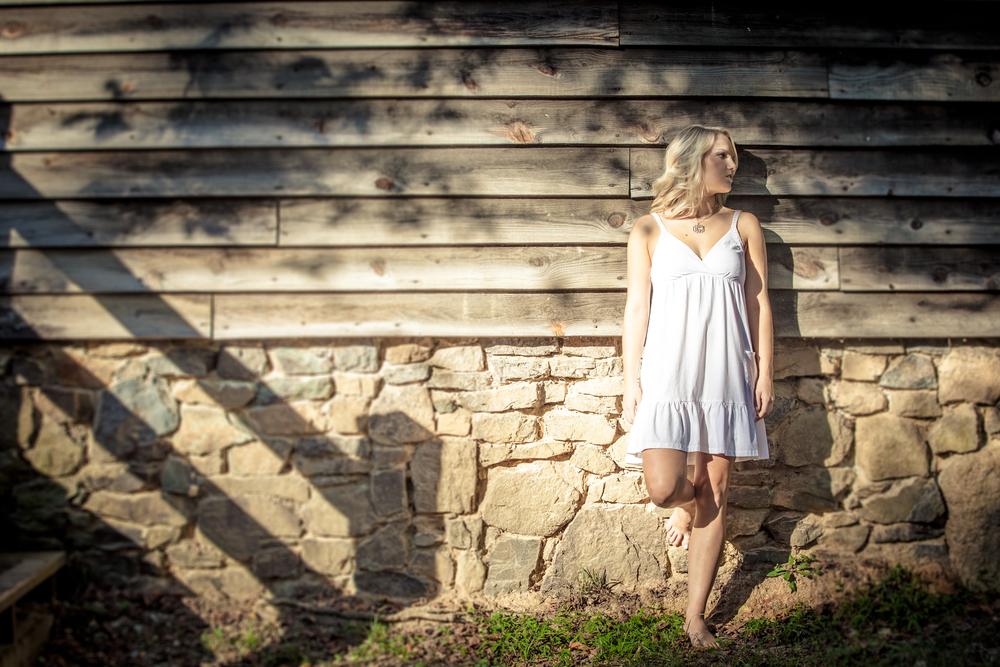 Olivia Cotton Senior-39.jpg