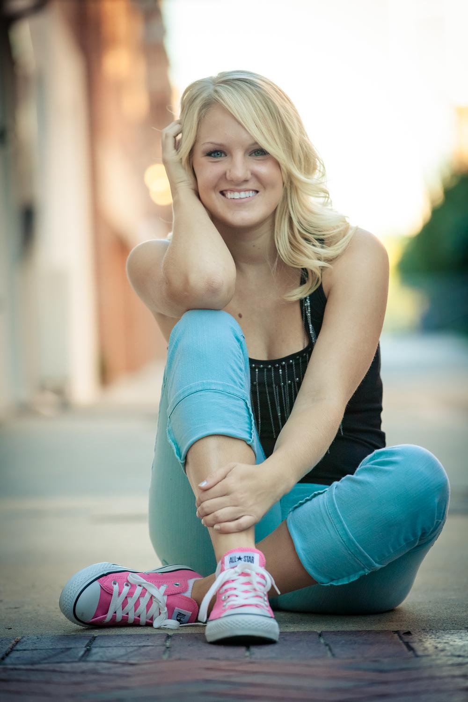 Olivia Cotton Senior-115.jpg