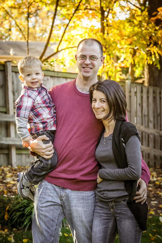 Bernier Family-62.jpg