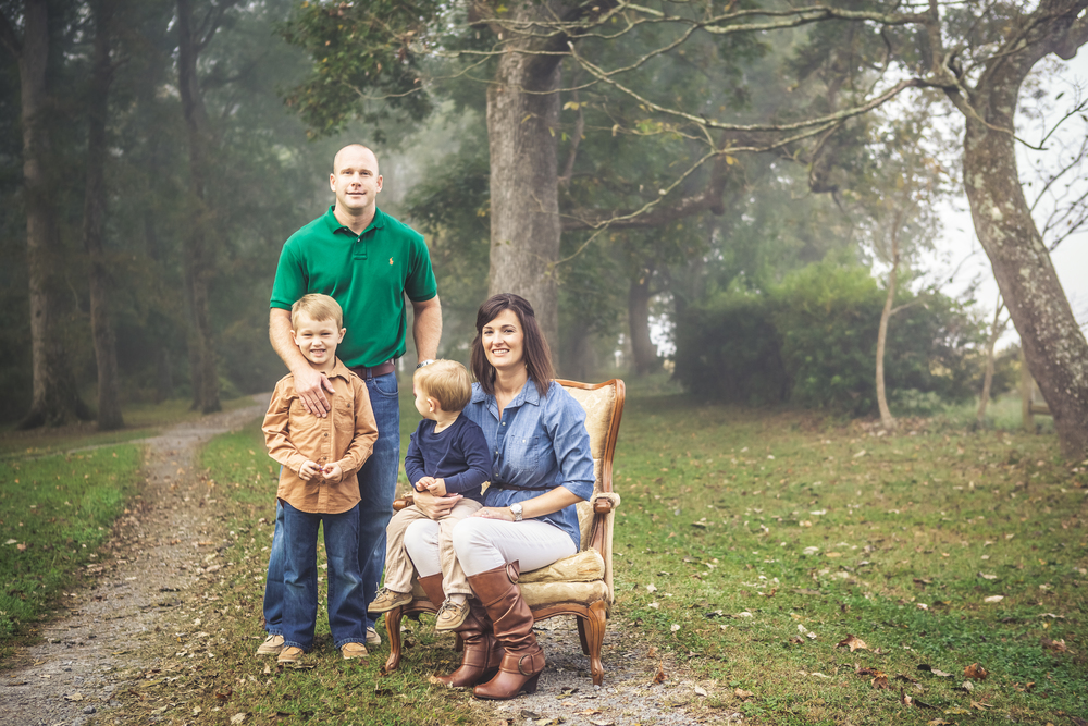 Crawford Family Sessions-3.jpg