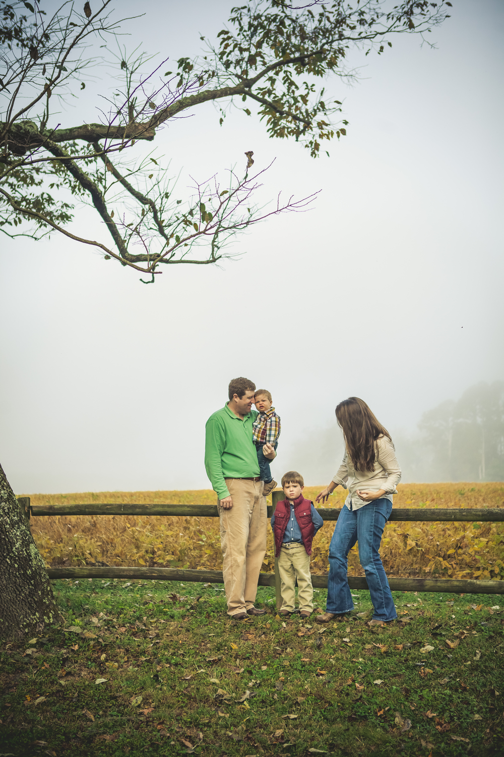 Crawford Family Sessions-46.jpg