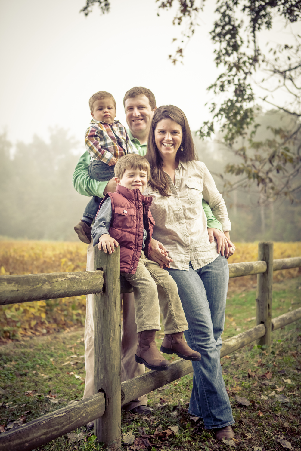 Crawford Family Sessions-54.jpg