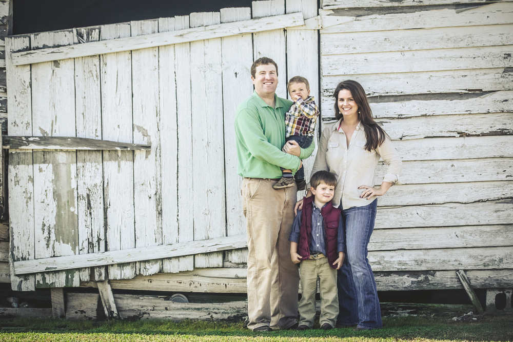 Crawford Family Sessions-202.jpg
