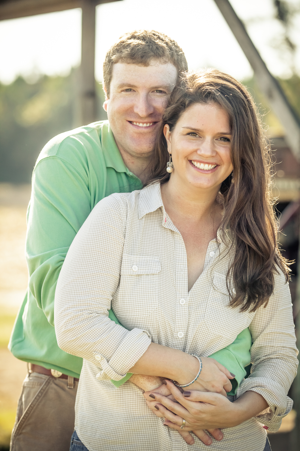 Crawford Family Sessions-234.jpg