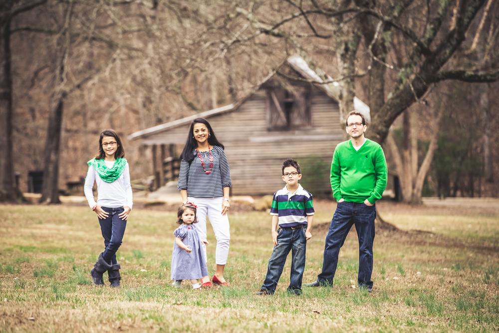 Lambert Family-50.jpg