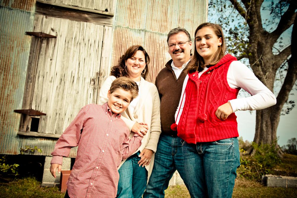 Parker Family-9.jpg