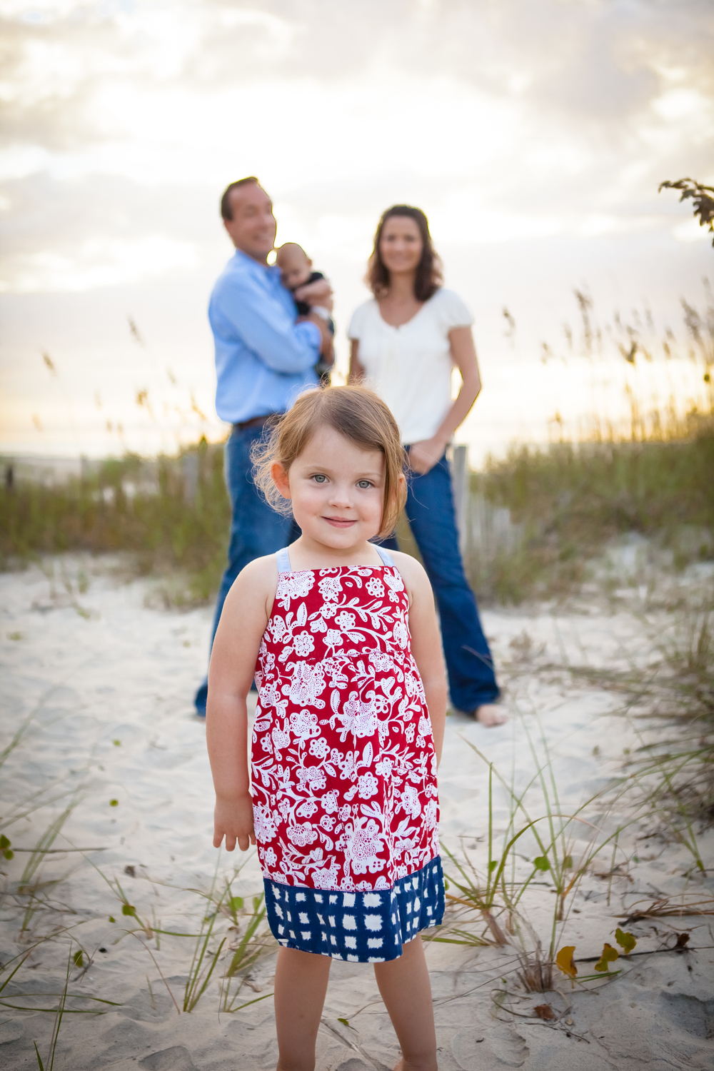 Reale-Copithorne Family Session-33.jpg