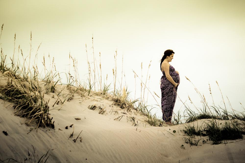 Nikki Maternity-90.jpg