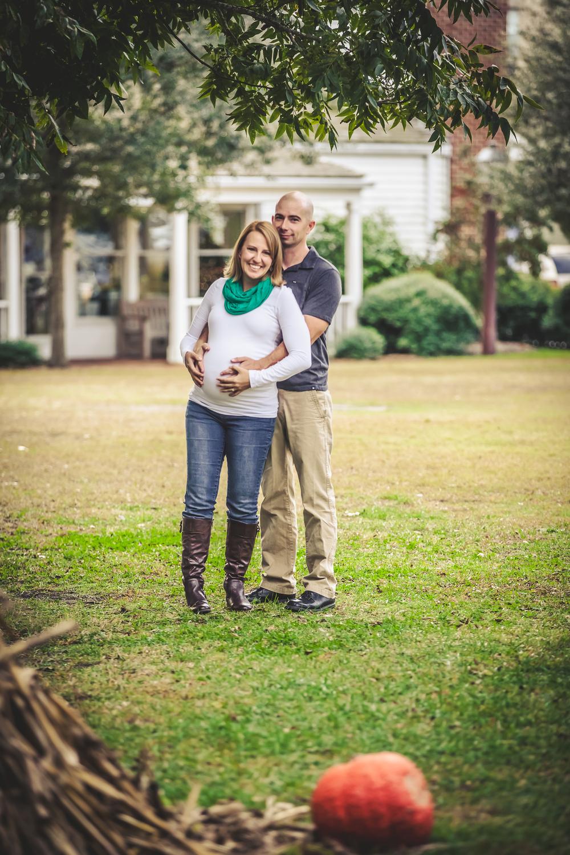 Sarah Kendrick Maternity-35.jpg