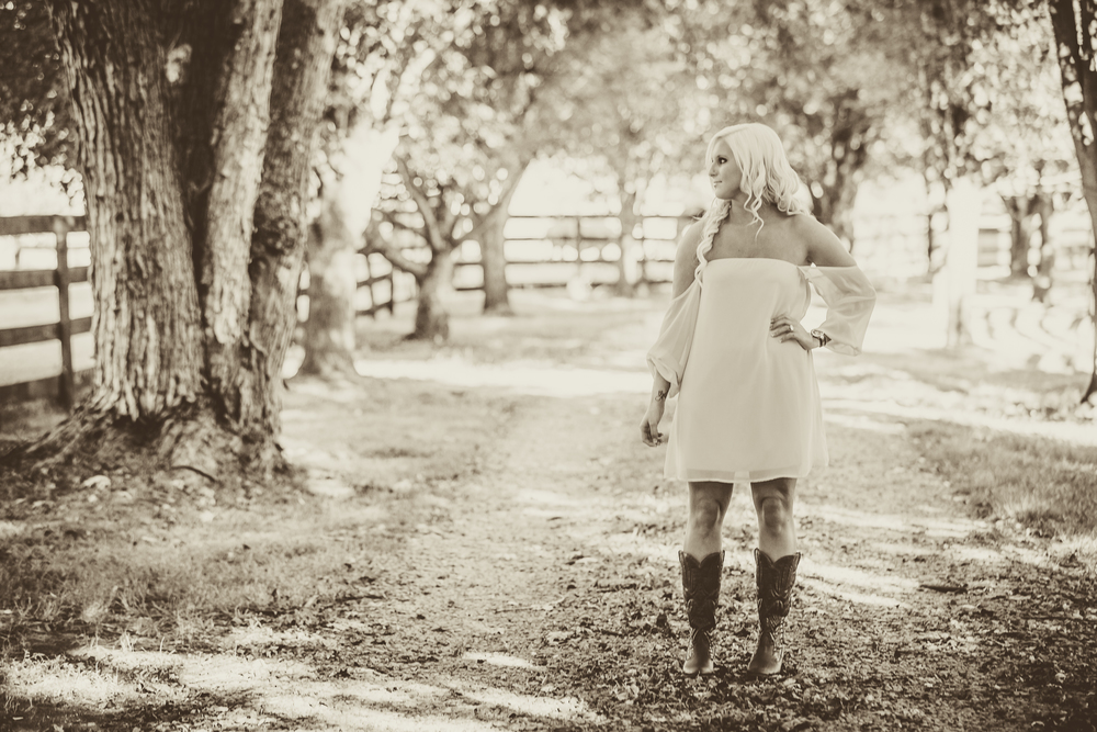 Hailey W. Senior Session-18.jpg