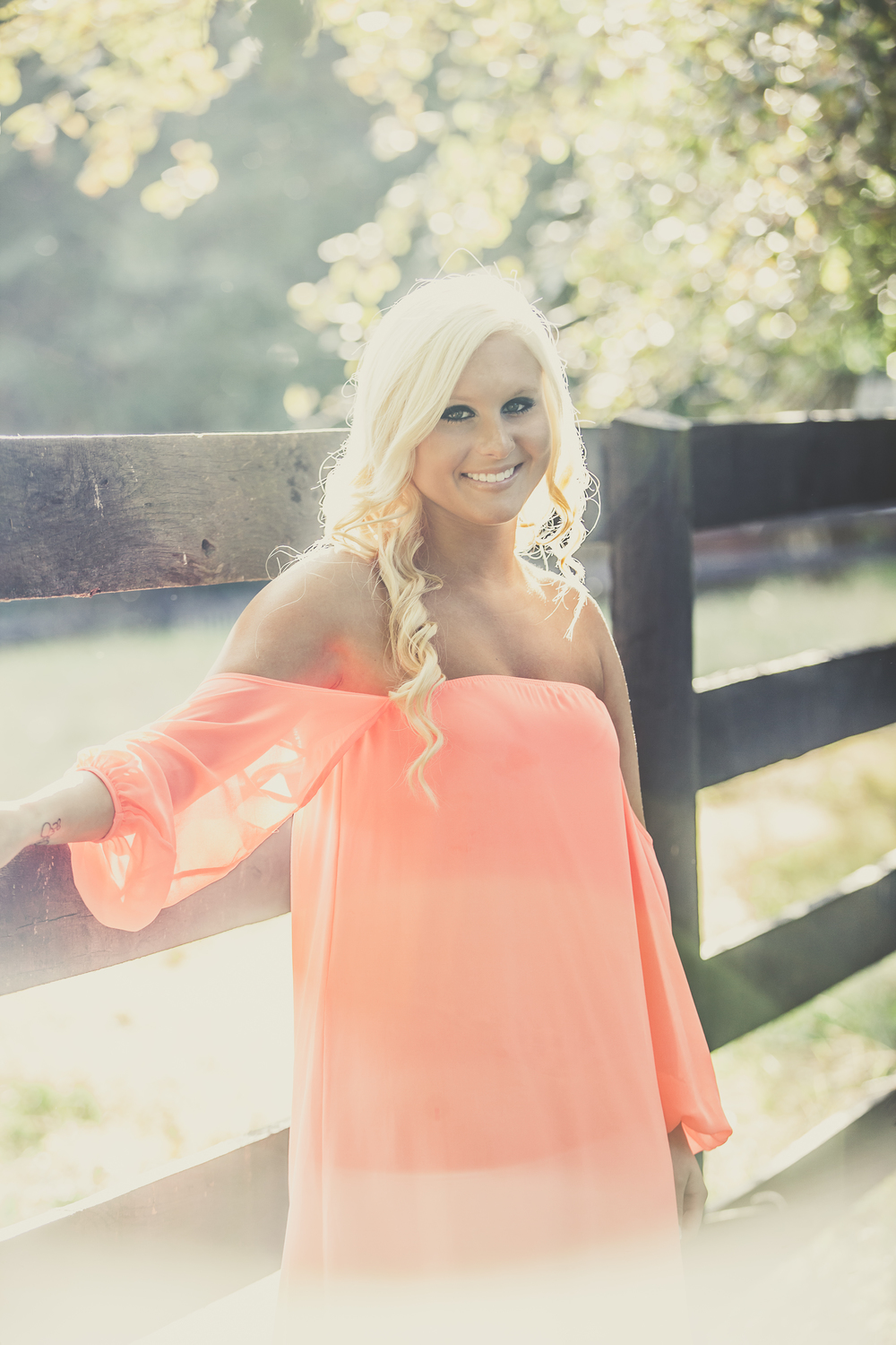 Hailey W. Senior Session-24.jpg