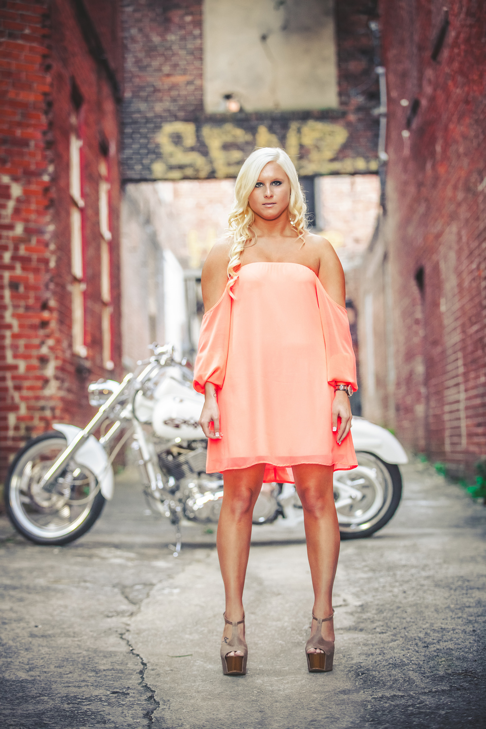 Hailey W. Senior Session-82.jpg