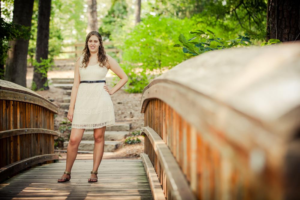 Hallie Westlund-Senior-18.jpg