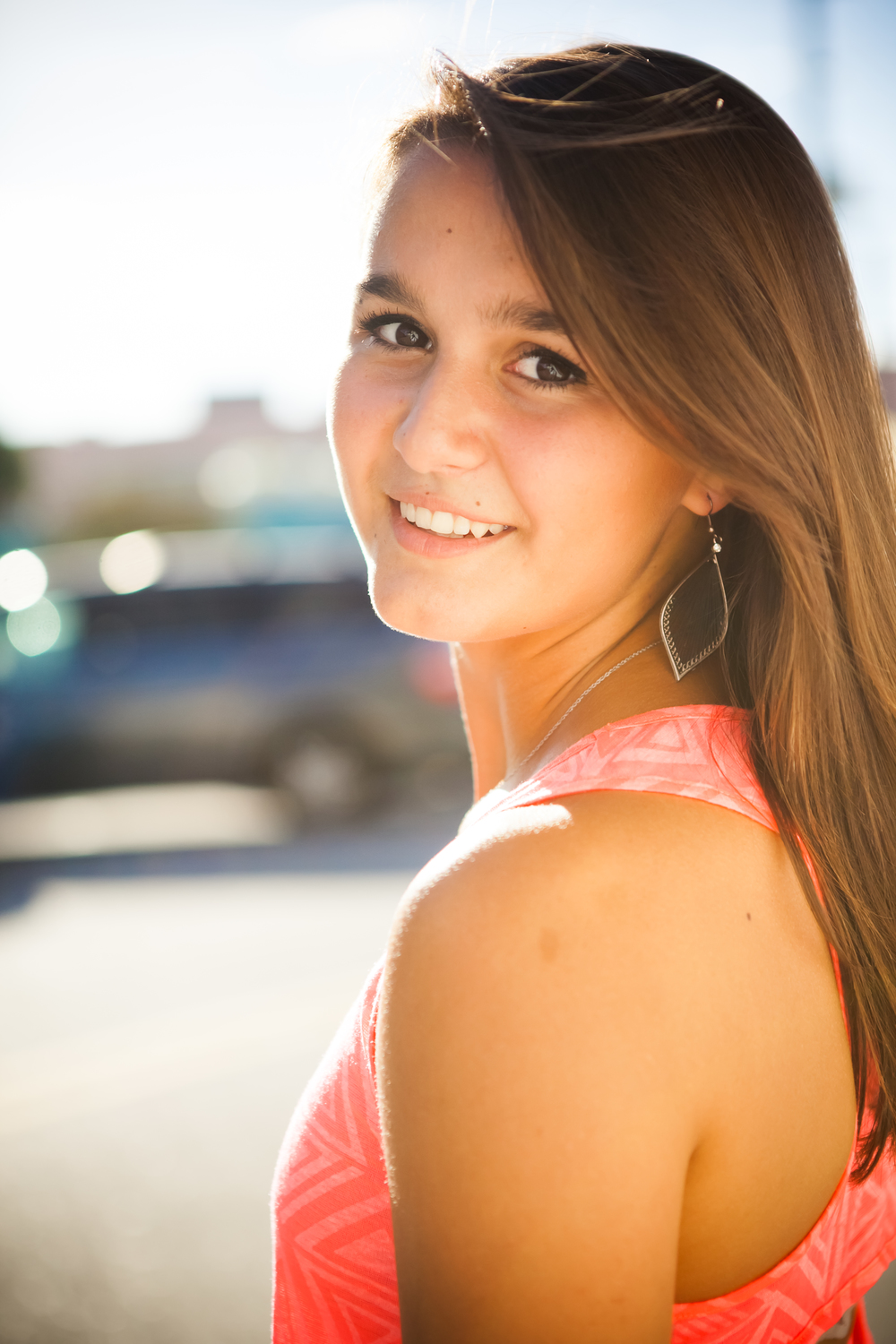 Shelby H. Senior Portraits-10.jpg