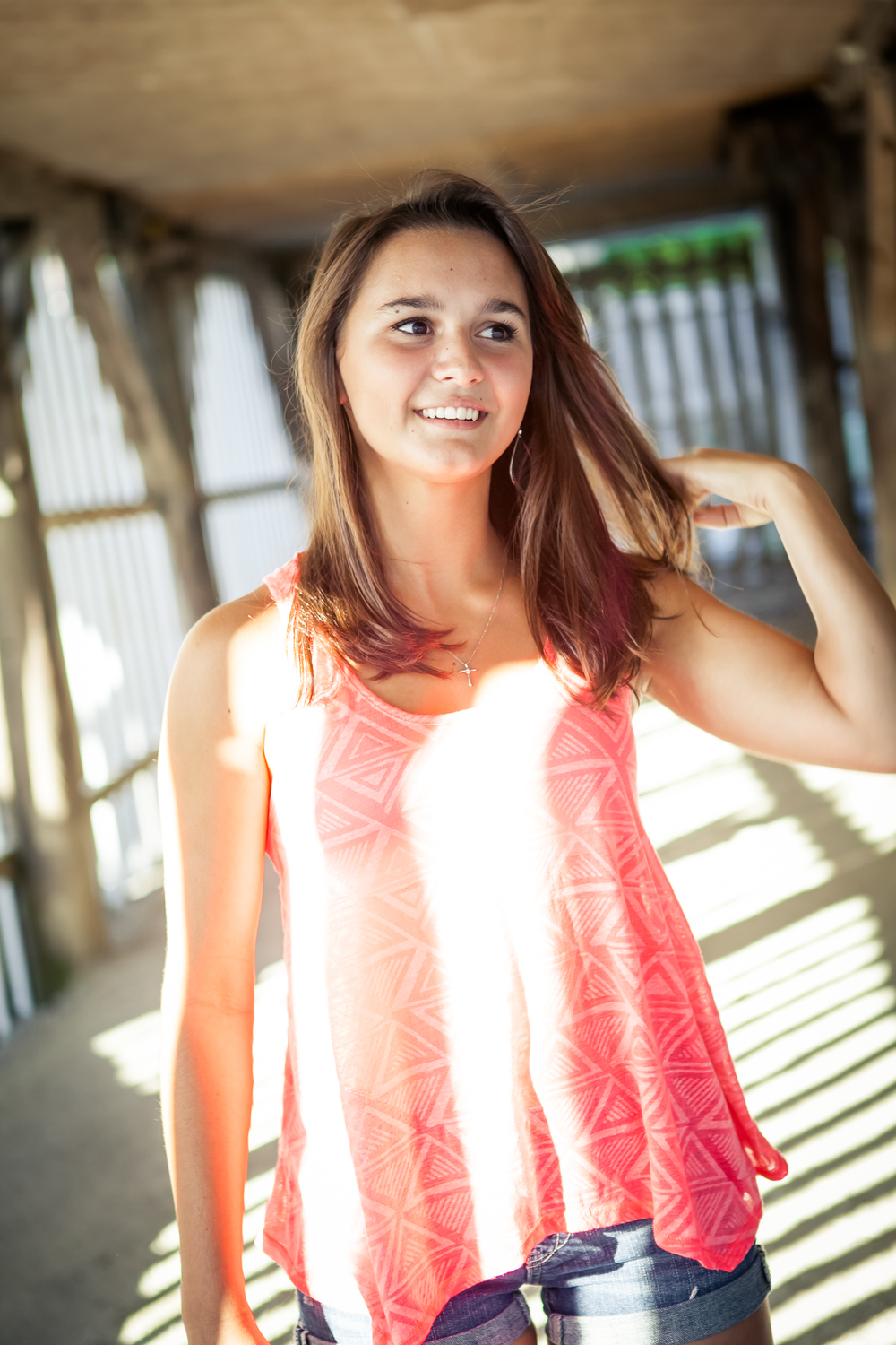 Shelby H. Senior Portraits-6.jpg