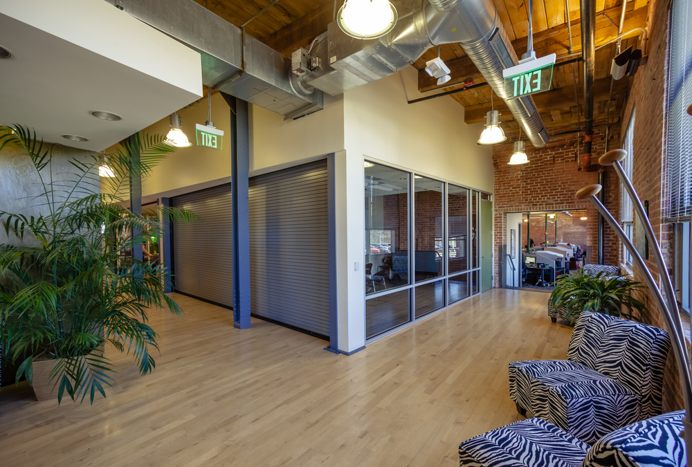Bronto Software Lobby-Before-2.jpg