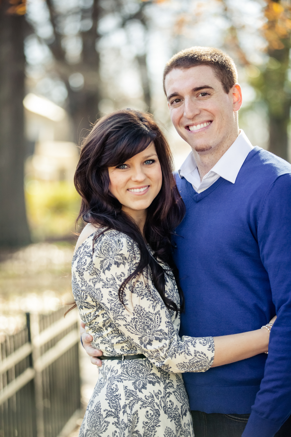 Travis and Bethany 12-11-13-12.jpg