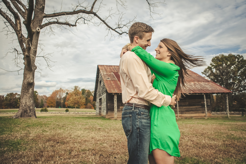 Graham and Lauren Engagement-97.jpg