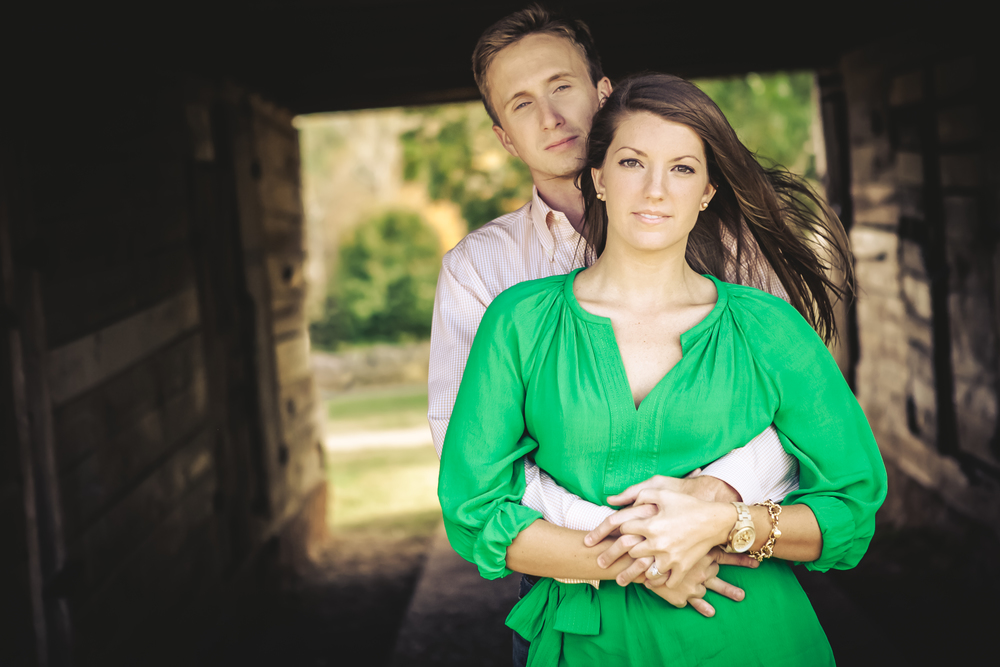 Graham and Lauren Engagement-124.jpg