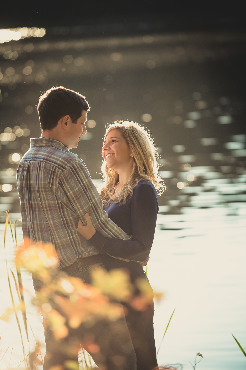 Heather and Garrett Engagement-106.jpg