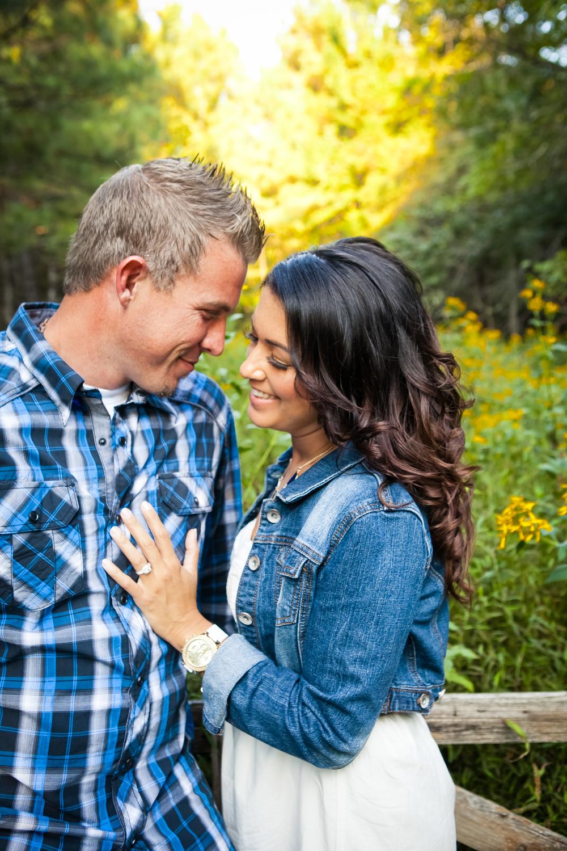Jessica + Josh Engagement-108.jpg