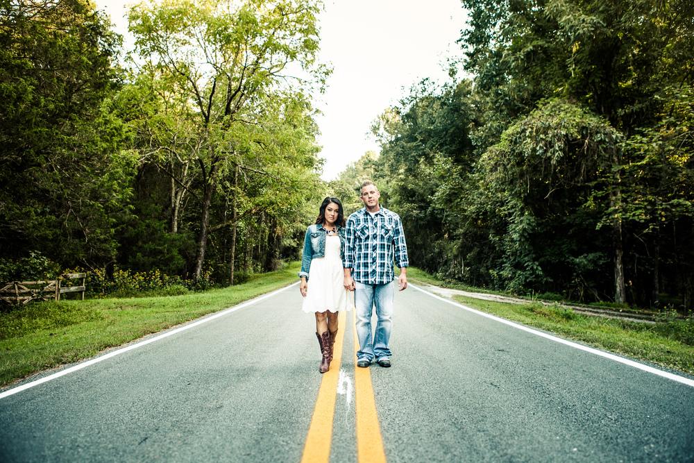 Jessica + Josh Engagement-111.jpg