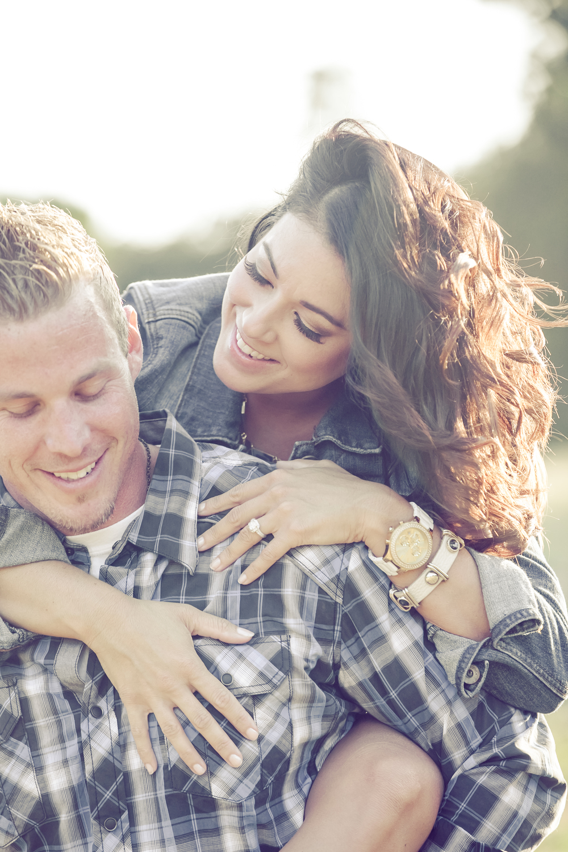 Jessica + Josh Engagement-142.jpg