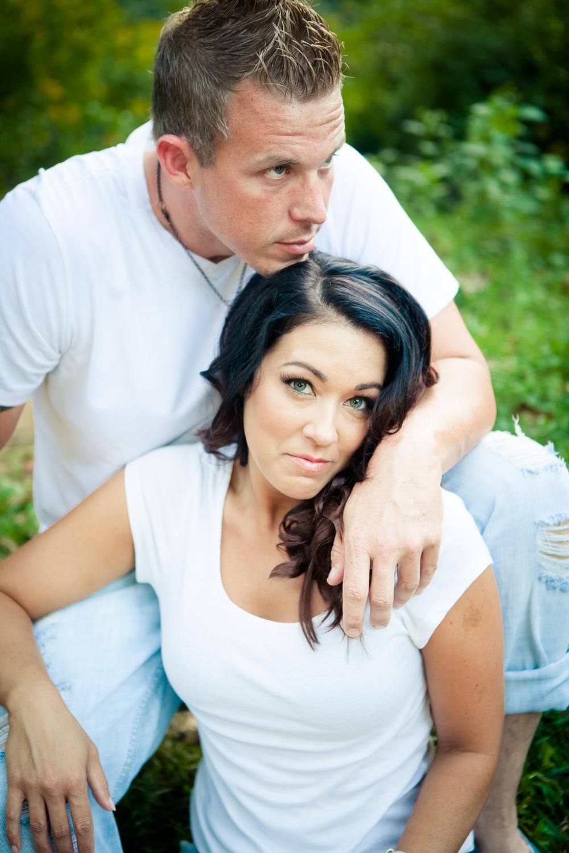 Jessica + Josh Engagement-166.jpg