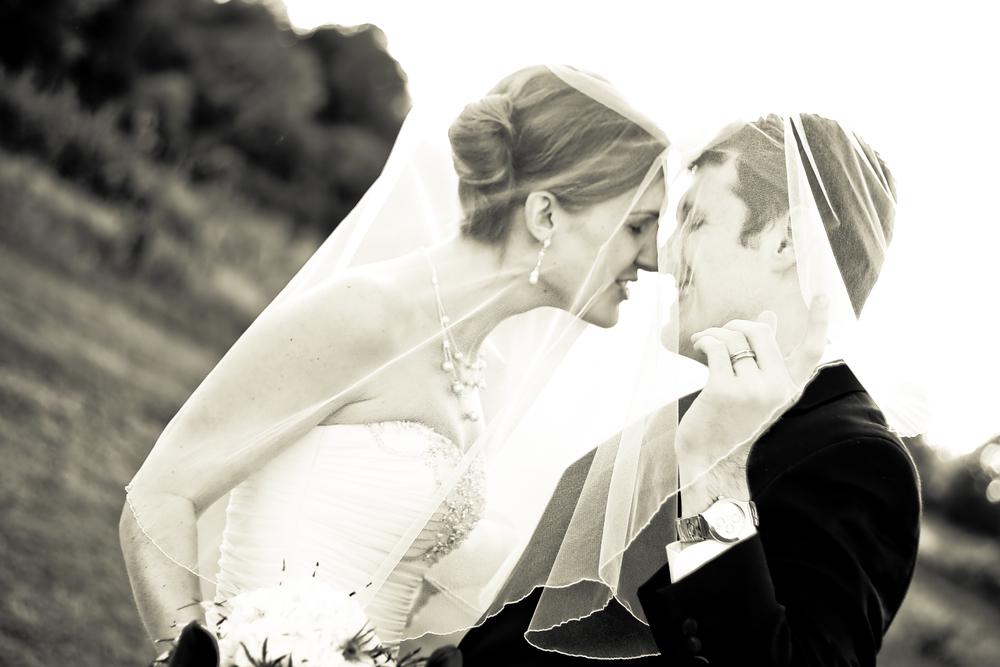 richard barlow photography - Encore Sessions & Wedding Photography in North Carolina1richard barlow photography - Encore Sessions & Wedding Photography in North Carolina