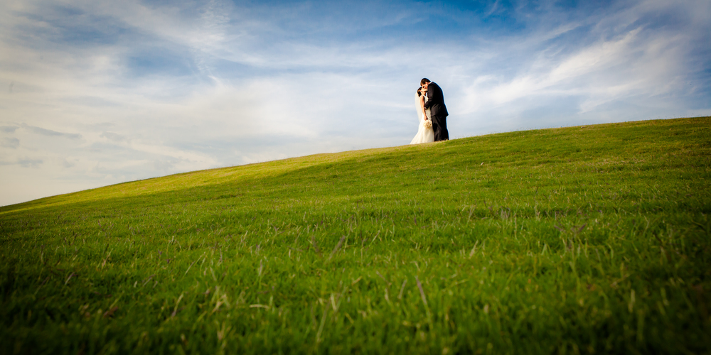 Wojo-Schmidt Wedding-521.jpg
